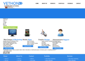 Vethon.net
