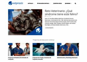 Vetpraxis.net