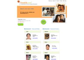 vevahik.com