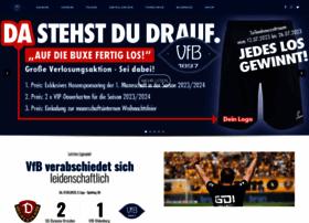 vfb-oldenburg.de
