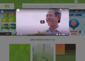 vfc.com.vn