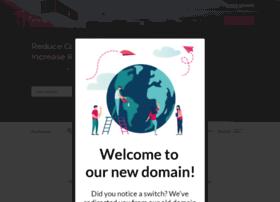 vfmleonardo.com