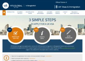 vfs-uk-bd.com