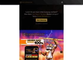 vfwwebcom.org