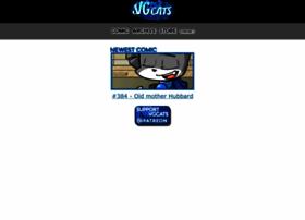 vgcats.com