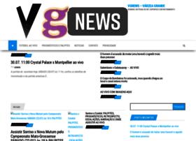 vgnews.com.br
