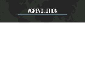 vgrevolution.com