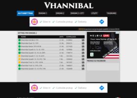 Vhannibal.net