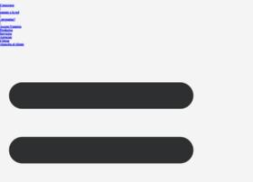 Viacargo.com.ar