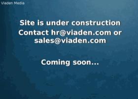 viaden.com