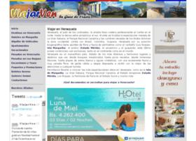 viajardirectorio.com.ve