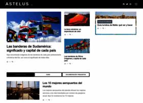 viajejet.com