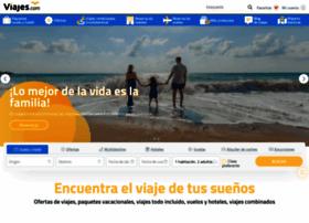 viajes.com