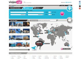 viajes.net