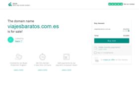 viajesbaratos.com.es
