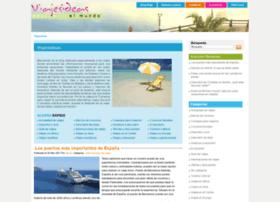 viajesideas.com
