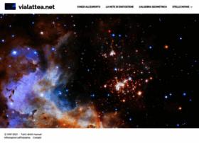 Vialattea.net
