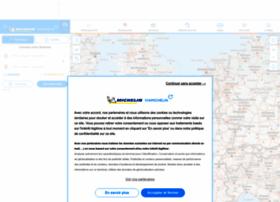 viamichelin.fr