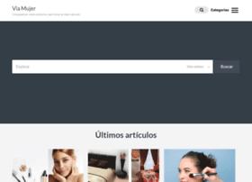 viamujer.com
