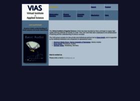 vias.org