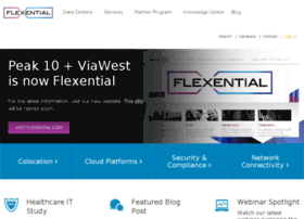 viawest.net