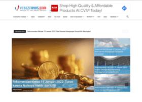 vibiznews.com