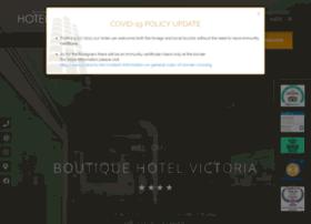 Victoria.hu