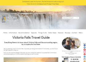 victoriafalls-guide.net