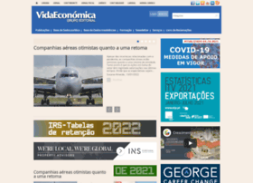 vidaeconomica.pt