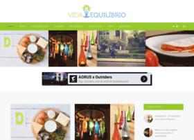 vidaequilibrio.com.br
