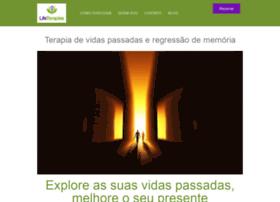 vidas-passadas.com