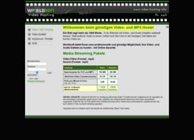 video-hosting.info