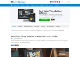 video-share-review.toptenreviews.com