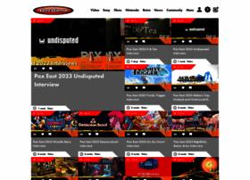 video.gotgame.com