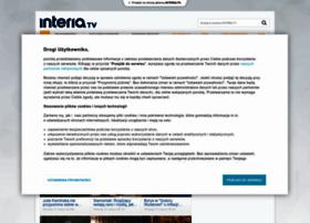 video.interia.pl