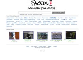 video75.com