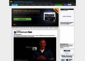 videoaccelerator.com