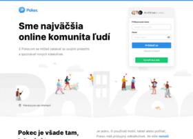 videoalbumy.azet.sk