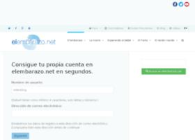 videoblog.elembarazo.net
