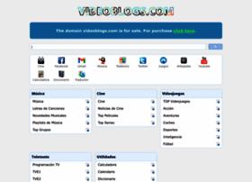 Videoblogs.com