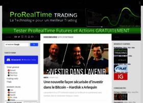 videobourse.fr