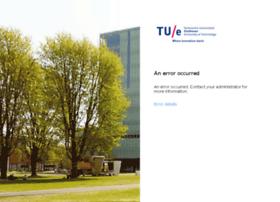 Videocollege.tue.nl
