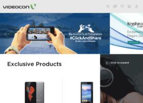 Videoconmobiles.com