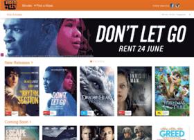 videoezy.com.au