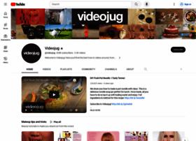 videojug.com
