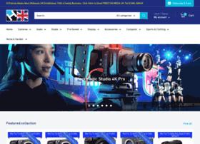 videokit.co.uk