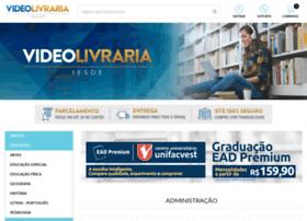 videolivraria.com.br