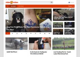 videomideo.net