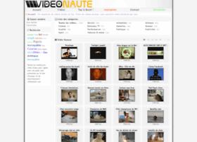 videonaute.com