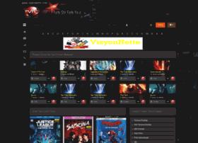 videonette.com